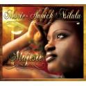 Marie-Annick Nsilulu